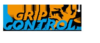 GripControl